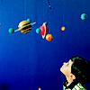 sunmingledsea userpic