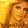 kitten2you