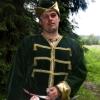 Иван-царевич