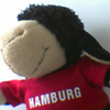 hamburgschafi userpic