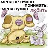 http://chto-chitat.livejournal.com/