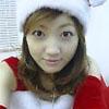 shiunji userpic