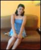 karmii0309 userpic
