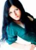 sukina_doch userpic