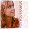 Buffy: pink