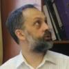 Григорий Рыбников