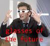 doctor glasses