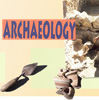 Archaeology2