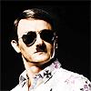 Cool Hitler