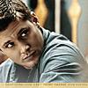 Dean shoulders