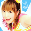 gimmical_impact userpic