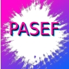 PASEF new avatar