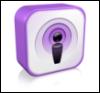 podcast-violet