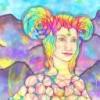 turquoiseflea userpic