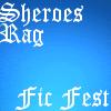 The Sheroes Rag [userpic]