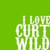 Curt Wilde