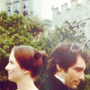 vanilia & chocolate: Jane Eyre