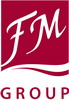 FM Group ФМ Групп