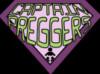 Captain Preggers