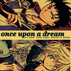 youkohiei_fan: once upon a dream