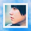 vaguelyinnocent: Cho Kyuhyun 1