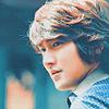 vaguelyinnocent: Choi Siwon 1