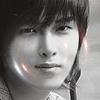 vaguelyinnocent: Kim Ryeowook 2.