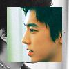 vaguelyinnocent: Lee Donghae 1