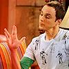 Sheldon Vulcan Hand