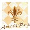 Abigail Roux