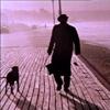 citymadman: Старик и собака
