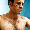 Quinn Sebastian Wakefield