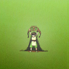 [avatar] - blind bandit