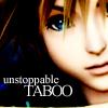 aishiroi_hana userpic