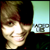 _fadedlies userpic