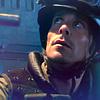 francy_m79: soldierbaltar