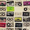 cassets