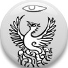 Pendergast family crest