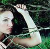 silyena userpic