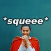The Hebridean Queen: Gwen_squee