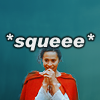 Gwen_squee