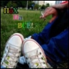 roxkris userpic
