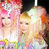 lovelypop userpic
