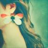 vanillivi_de_az userpic
