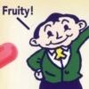 Mike & Ike: FRUITY!