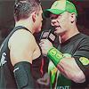 mizena: A community for John Cena and The Miz
