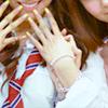 Once upon a Princess ♥: [SNSD] - JeTi
