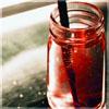 Razoth RedFire: Bloody Jar