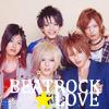 BEATROCK☆LOVE