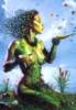 мать-природа